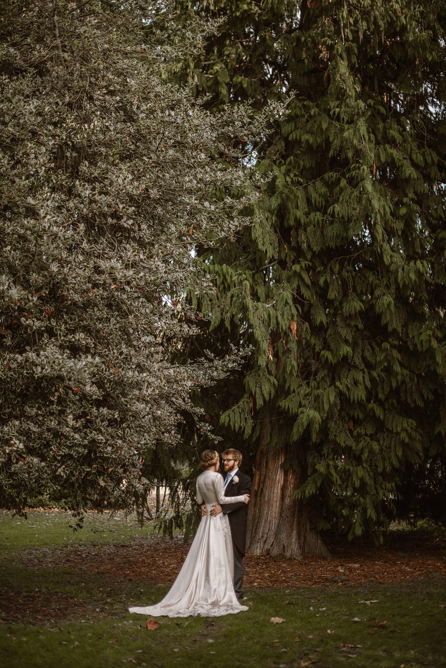 Edinburgh-Scottish-wedding-photographer_53.jpg