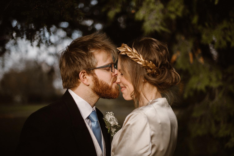 Edinburgh-Scottish-wedding-photographer_56.jpg