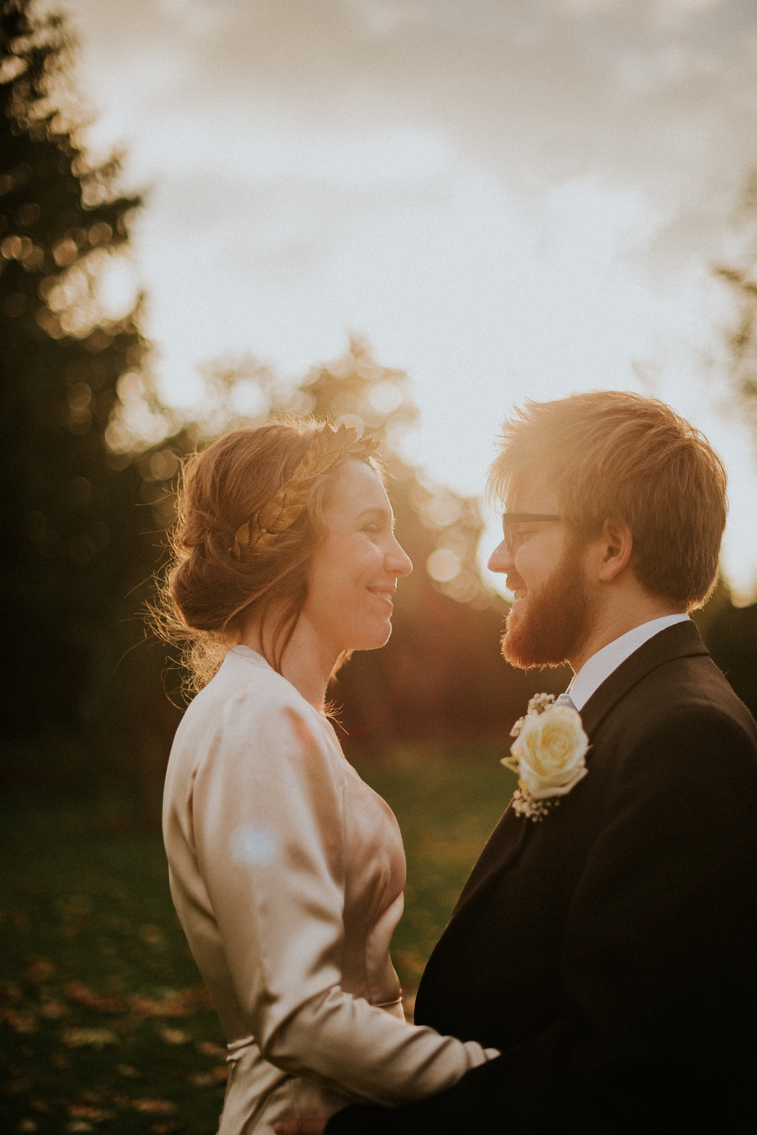 Edinburgh-Scottish-wedding-photographer_58.jpg