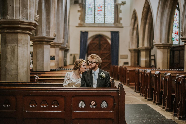 Edinburgh-Scottish-wedding-photographer_64.jpg