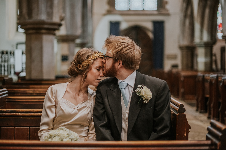 Edinburgh-Scottish-wedding-photographer_65.jpg