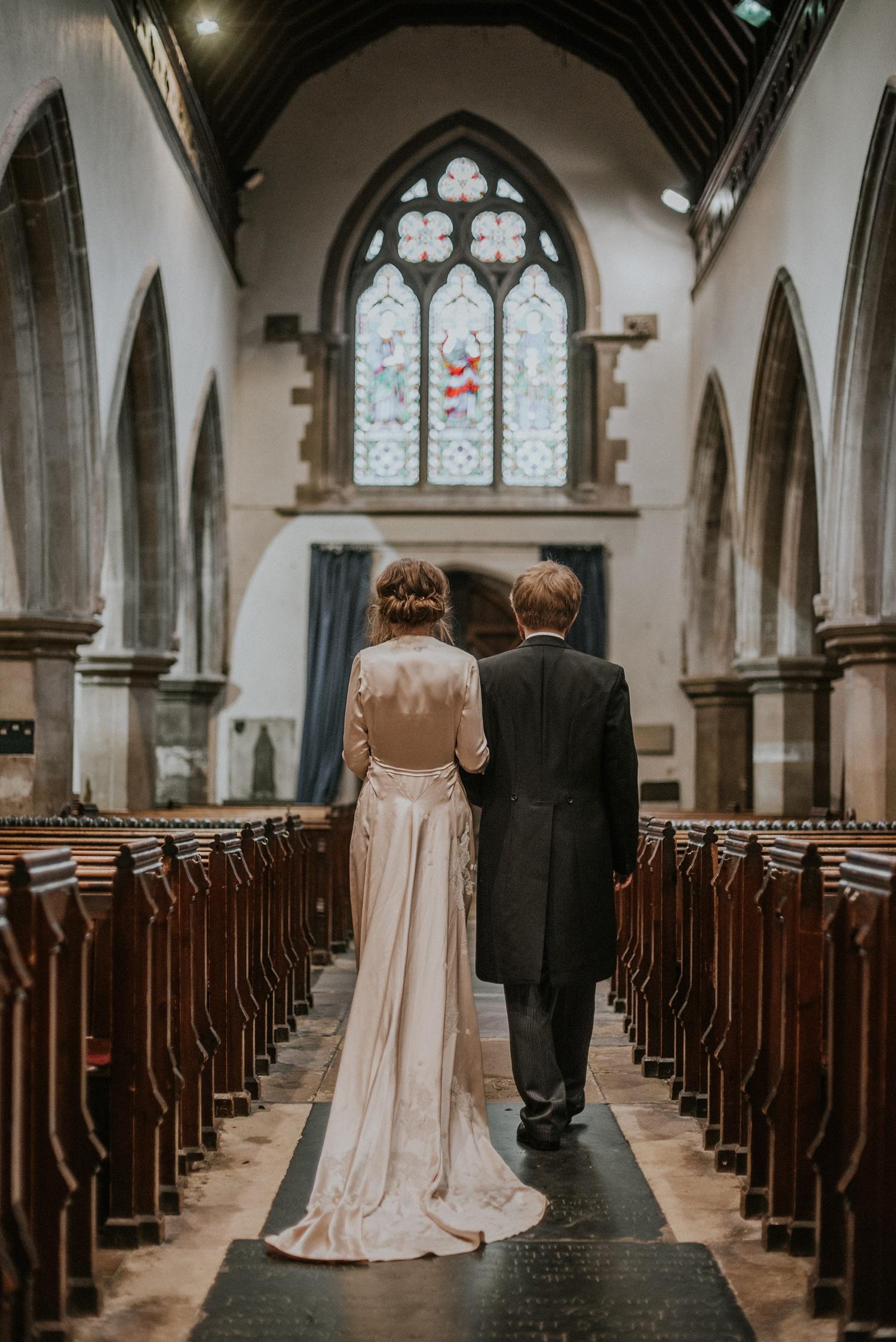 Edinburgh-Scottish-wedding-photographer_66.jpg