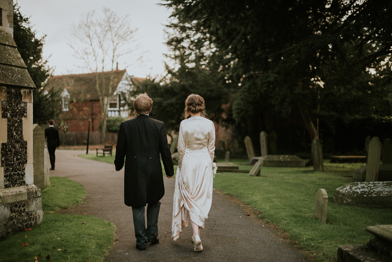 Edinburgh-Scottish-wedding-photographer_70.jpg