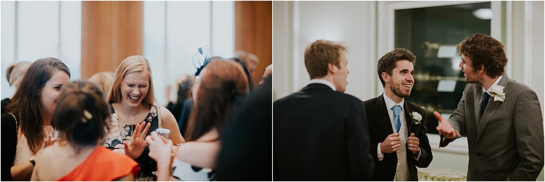 Edinburgh-Scottish-wedding-photographer_71.jpg