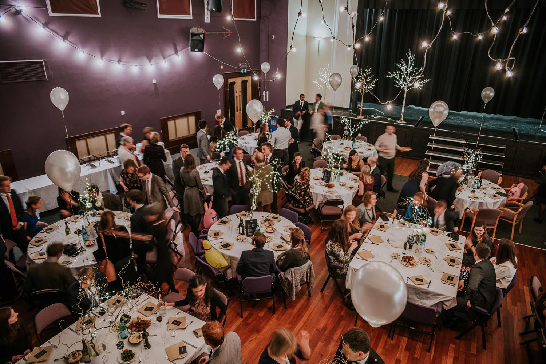 Edinburgh-Scottish-wedding-photographer_74.jpg