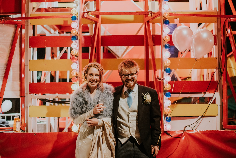 Edinburgh-Scottish-wedding-photographer_76.jpg