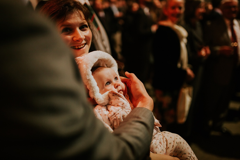 Edinburgh-Scottish-wedding-photographer_80.jpg