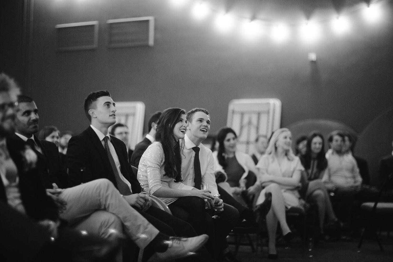 Edinburgh-Scottish-wedding-photographer_85.jpg