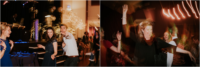 Edinburgh-Scottish-wedding-photographer_91.jpg