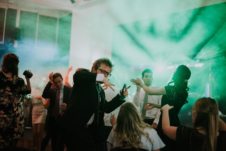 Edinburgh-Scottish-wedding-photographer_101.jpg