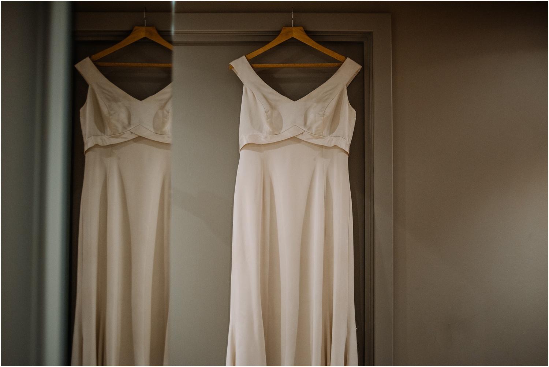 Edinburgh-wedding-photographer-Central-Hall_0003.jpg