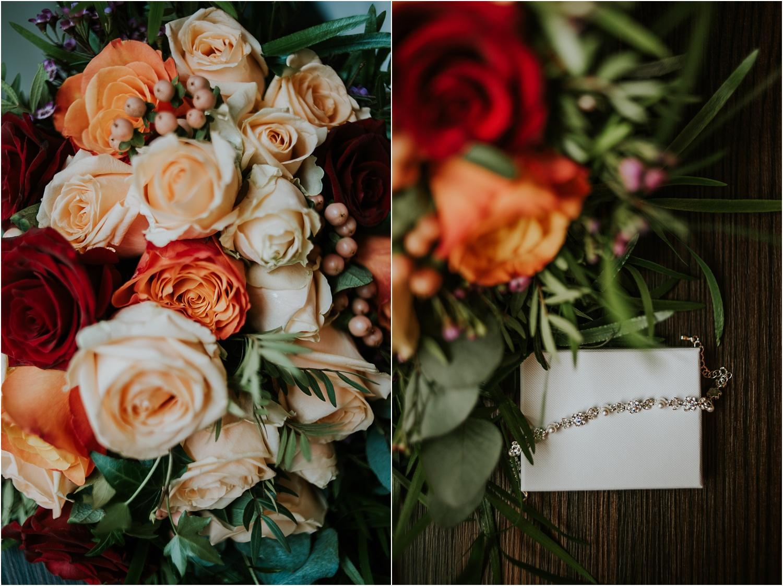 Edinburgh-wedding-photographer-Central-Hall_0004.jpg