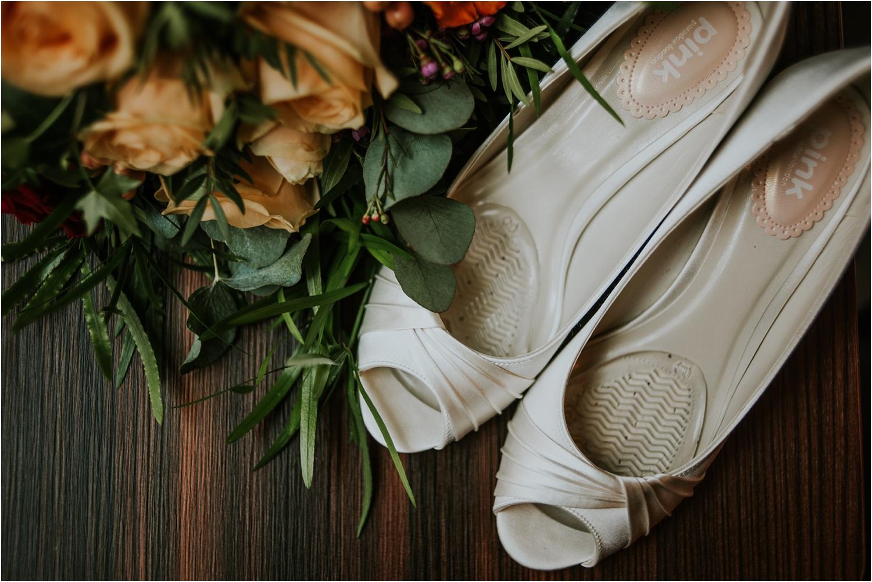 Edinburgh-wedding-photographer-Central-Hall_0005.jpg