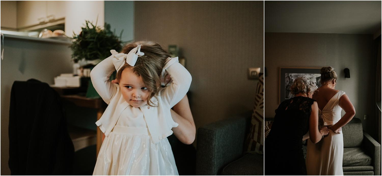 Edinburgh-wedding-photographer-Central-Hall_0008.jpg