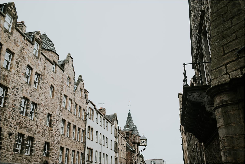 Edinburgh-wedding-photographer-Central-Hall_0012.jpg