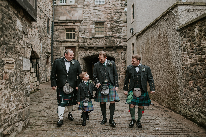 Edinburgh-wedding-photographer-Central-Hall_0014.jpg