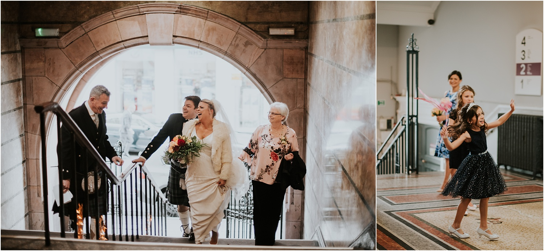 Edinburgh-wedding-photographer-Central-Hall_0016.jpg