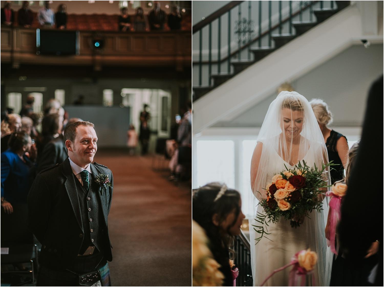 Edinburgh-wedding-photographer-Central-Hall_0017.jpg