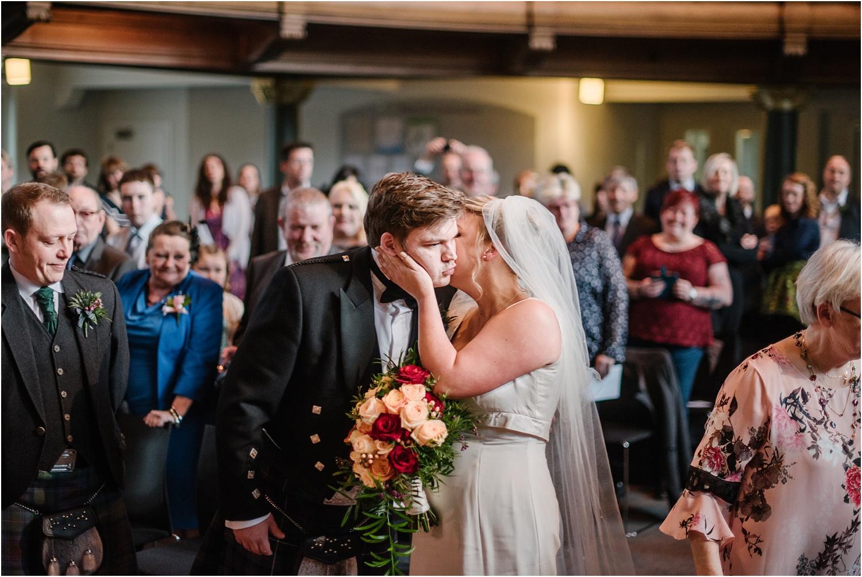 Edinburgh-wedding-photographer-Central-Hall_0021.jpg