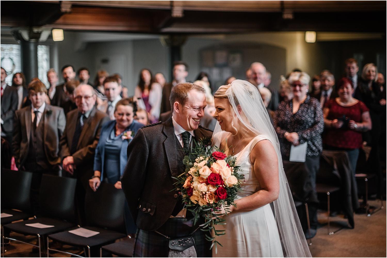 Edinburgh-wedding-photographer-Central-Hall_0022.jpg