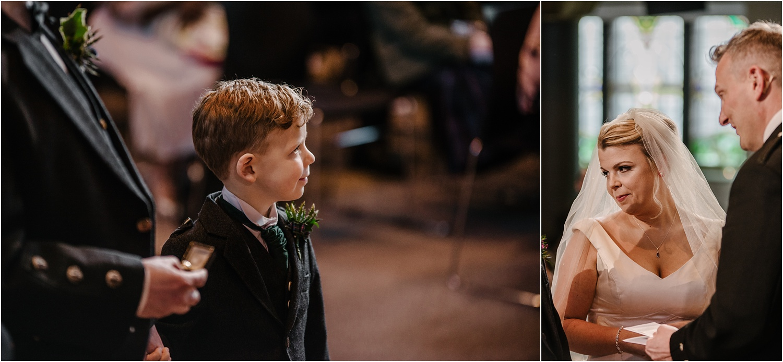 Edinburgh-wedding-photographer-Central-Hall_0025.jpg