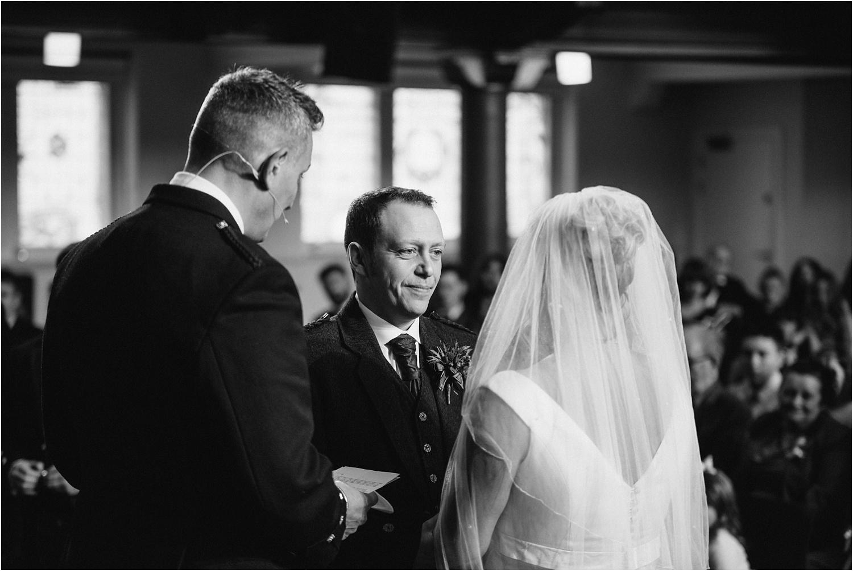 Edinburgh-wedding-photographer-Central-Hall_0026.jpg