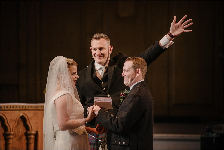 Edinburgh-wedding-photographer-Central-Hall_0028.jpg