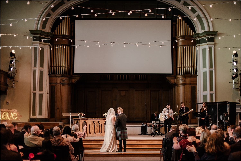 Edinburgh-wedding-photographer-Central-Hall_0030.jpg