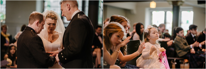 Edinburgh-wedding-photographer-Central-Hall_0031.jpg