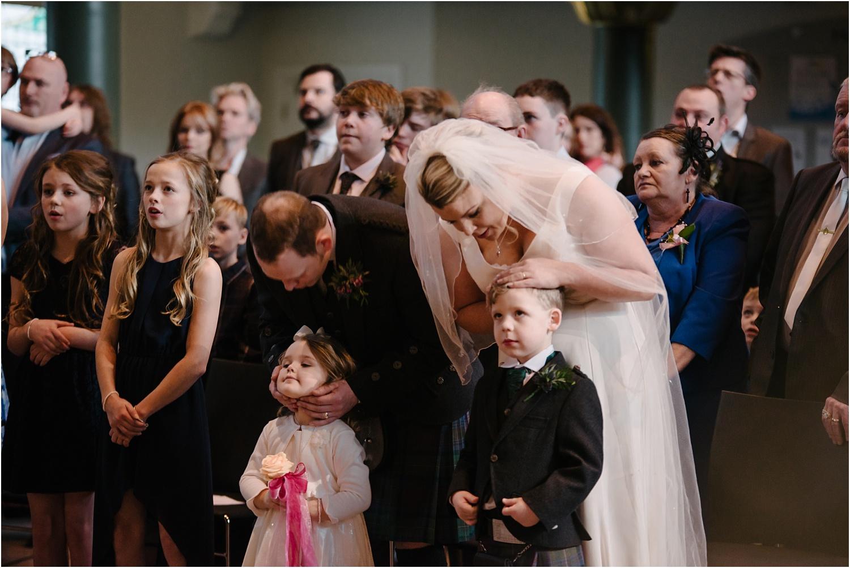 Edinburgh-wedding-photographer-Central-Hall_0032.jpg