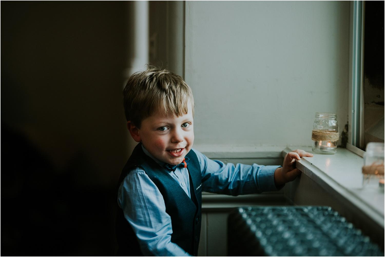 Edinburgh-wedding-photographer-Central-Hall_0033.jpg