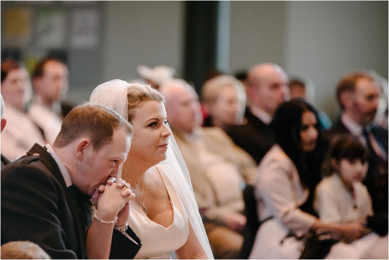 Edinburgh-wedding-photographer-Central-Hall_0035.jpg