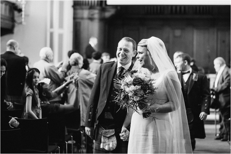 Edinburgh-wedding-photographer-Central-Hall_0038.jpg