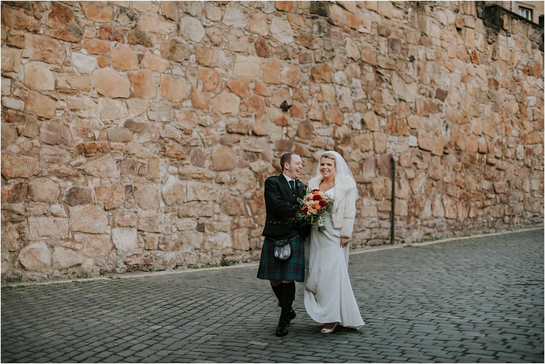 Edinburgh-wedding-photographer-Central-Hall_0039.jpg