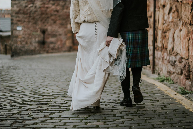 Edinburgh-wedding-photographer-Central-Hall_0040.jpg