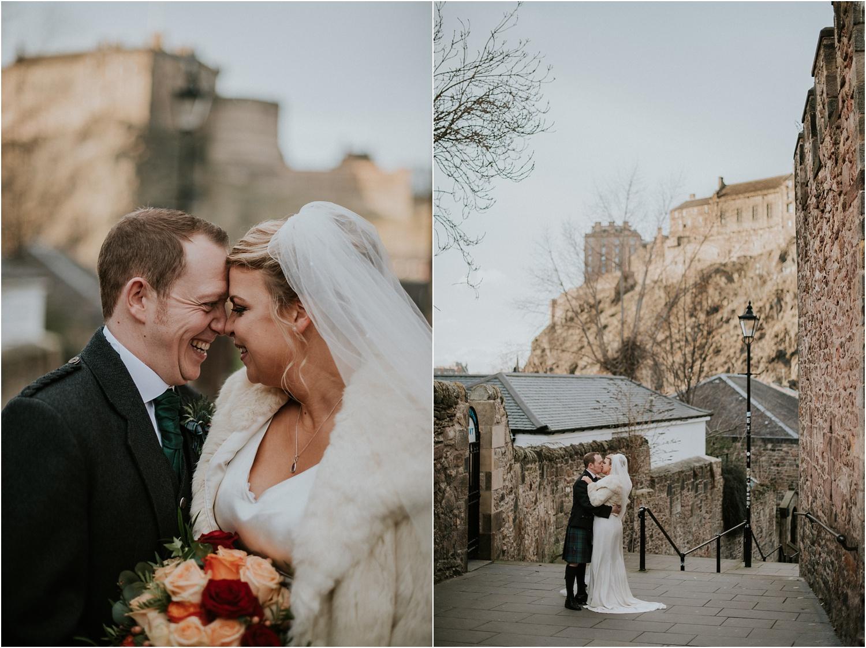 Edinburgh-wedding-photographer-Central-Hall_0043.jpg