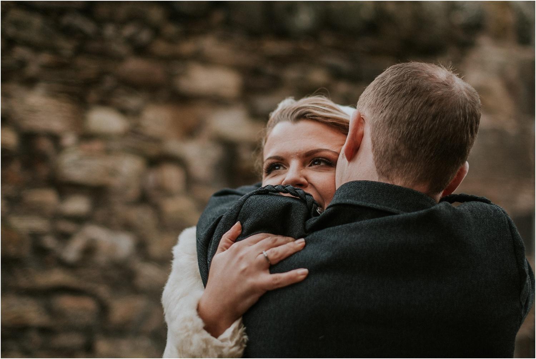 Edinburgh-wedding-photographer-Central-Hall_0044.jpg
