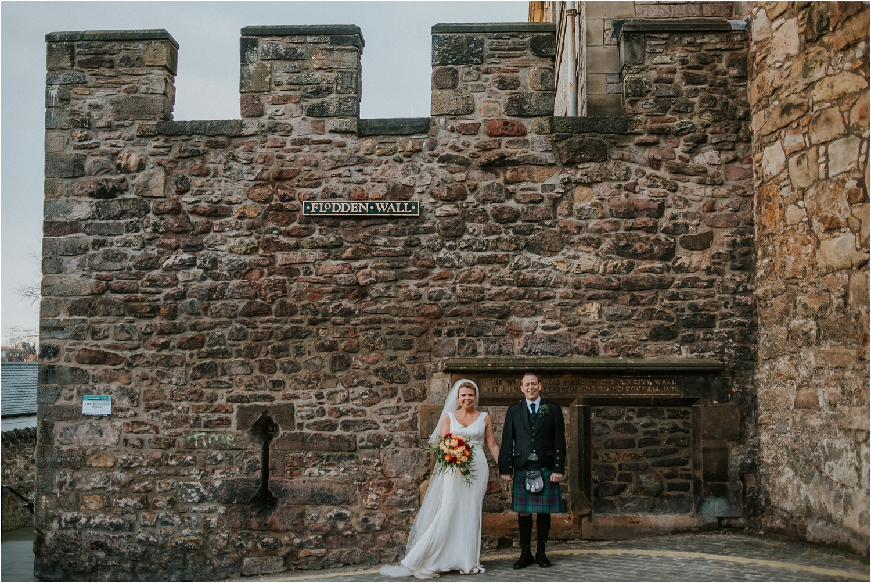 Edinburgh-wedding-photographer-Central-Hall_0046.jpg
