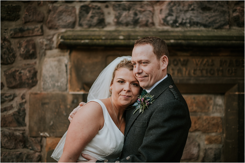 Edinburgh-wedding-photographer-Central-Hall_0047.jpg
