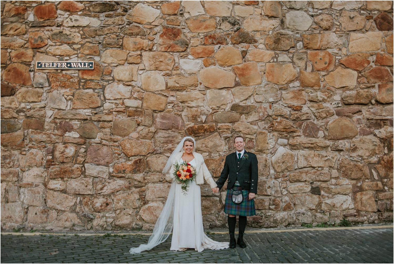 Edinburgh-wedding-photographer-Central-Hall_0048.jpg