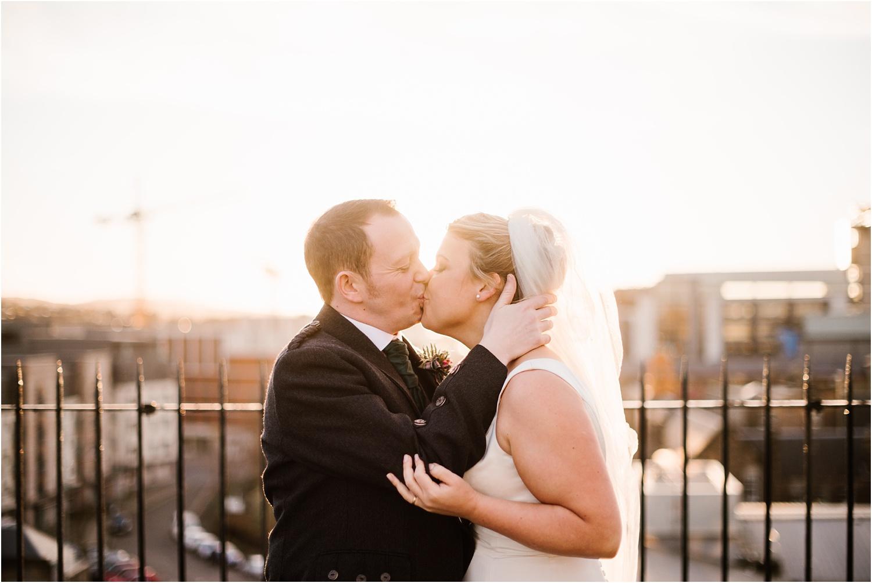 Edinburgh-wedding-photographer-Central-Hall_0050.jpg