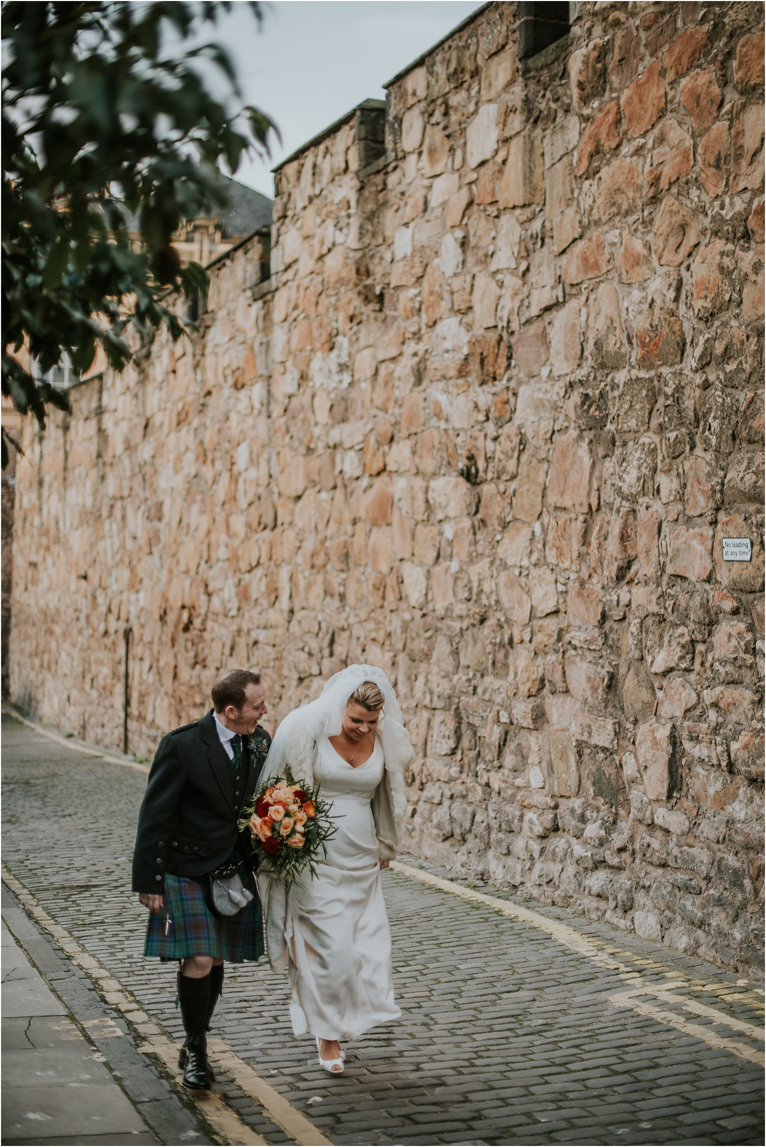 Edinburgh-wedding-photographer-Central-Hall_0049.jpg