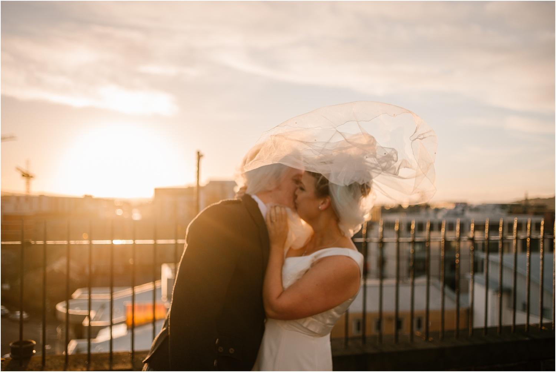 Edinburgh-wedding-photographer-Central-Hall_0051.jpg