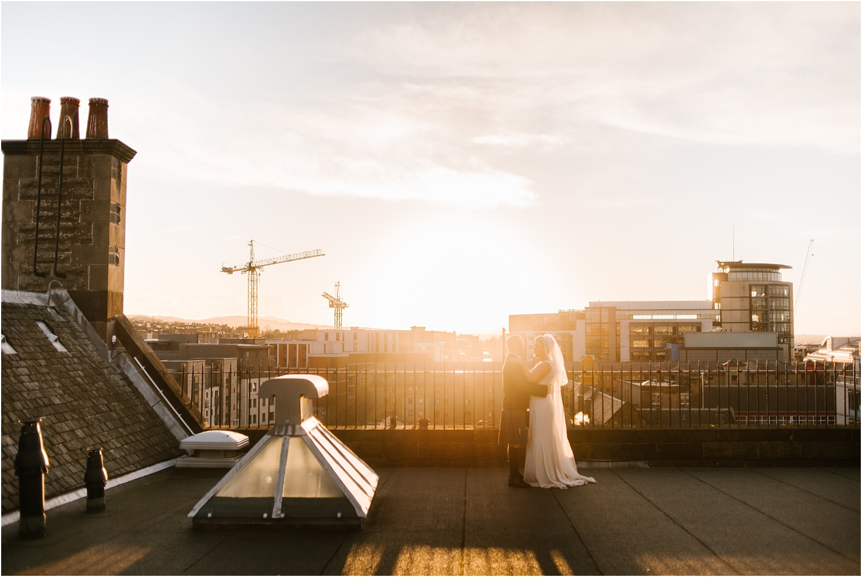 Edinburgh-wedding-photographer-Central-Hall_0052.jpg