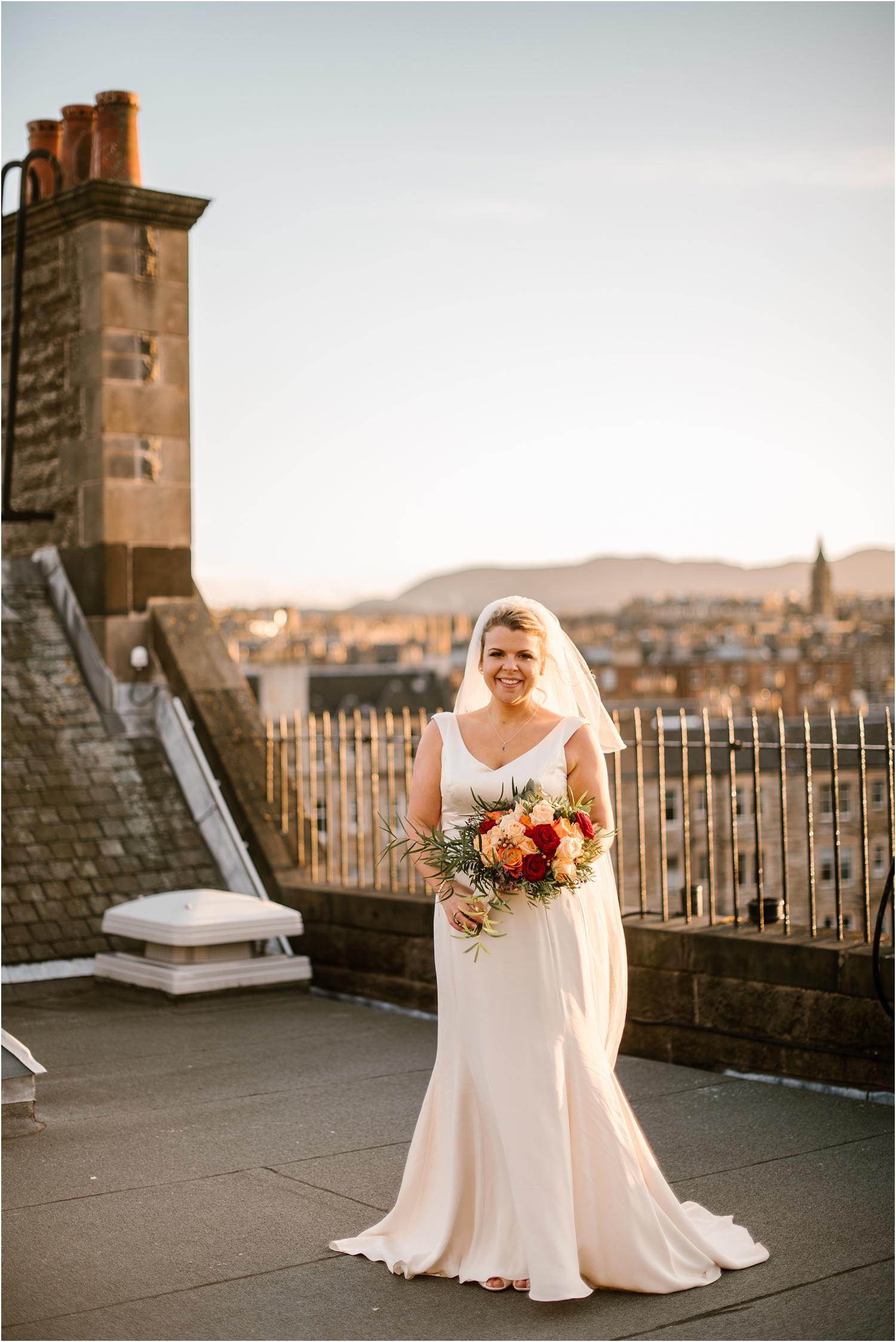 Edinburgh-wedding-photographer-Central-Hall_0053.jpg