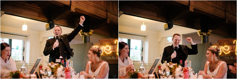 Edinburgh-wedding-photographer-Central-Hall_0056.jpg