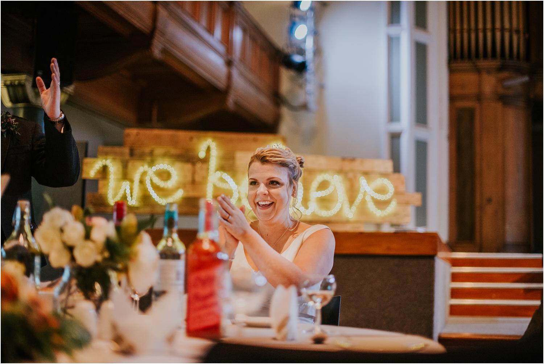 Edinburgh-wedding-photographer-Central-Hall_0057.jpg