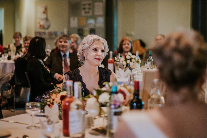 Edinburgh-wedding-photographer-Central-Hall_0058.jpg
