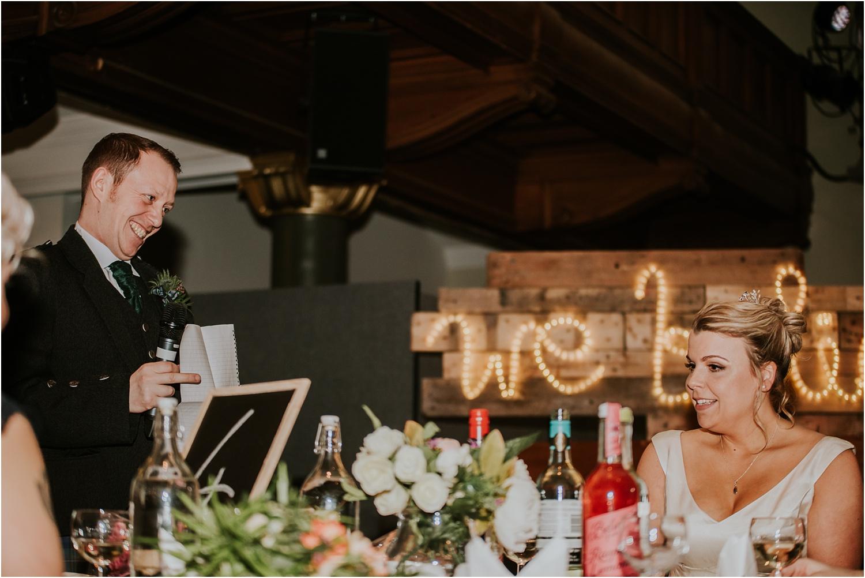 Edinburgh-wedding-photographer-Central-Hall_0059.jpg
