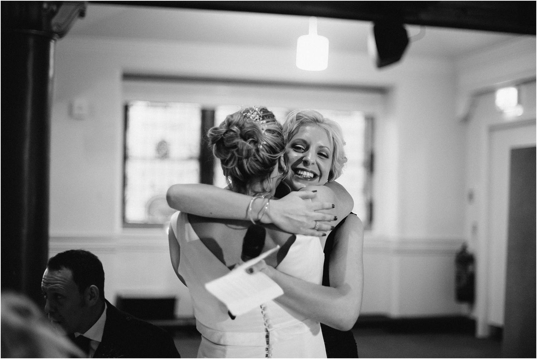 Edinburgh-wedding-photographer-Central-Hall_0063.jpg